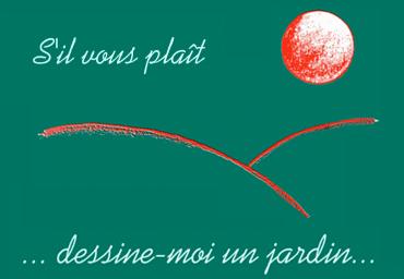 Dessine-moi un jardin - Saive - Jardinerie – Conseils jardins – Marché de noël
